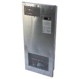 Wine Cellar Cooling - WM Series