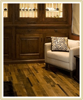 flooring 41 Wine Barrel Flooring – Experience Its Uniqueness